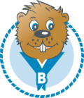 Beaver Section