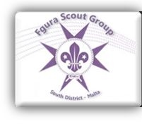 Fgura Scout Group